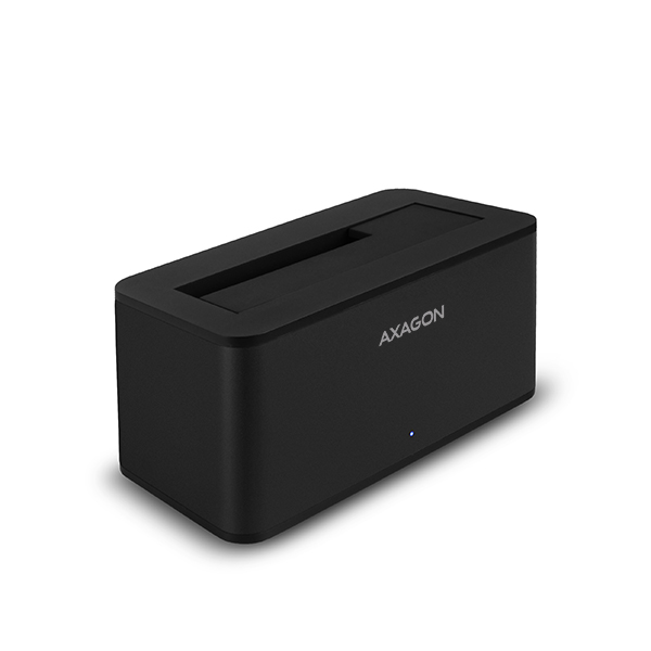 ADSA-SMB USB 3.0 HDD dock
